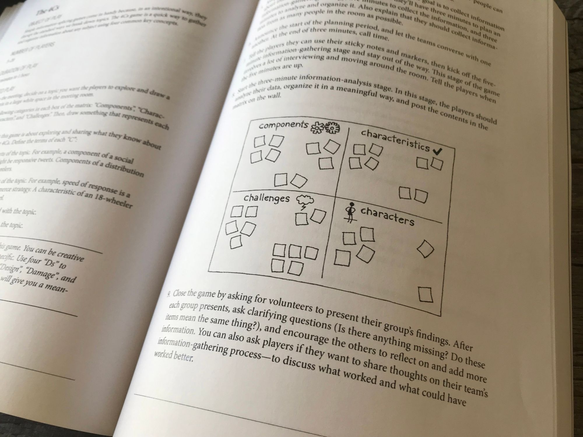 4 Livres Utiles Pour Bronzer Design