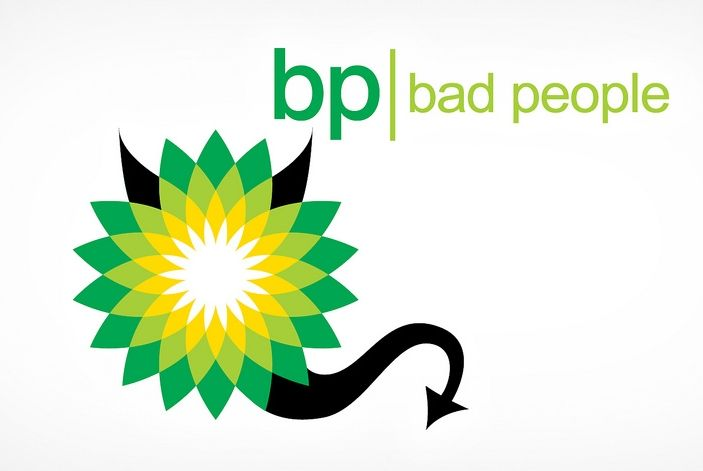 BP-logo-badpeople-300x300.jpg